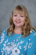 Mrs M Hurst - Teacher