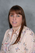 Mrs kirsty kerr early years assistant 001474741086