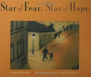 Star of fear