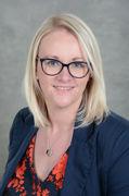 Miss Amy Brock Vice Principal SEN co ordinator 001681941234
