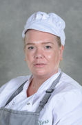 Mrs gemma dwyer catering manager 001654696590